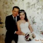 An ninh Xã hội - Đau thương cái chết trước ngày cưới của thai phụ
