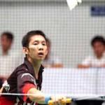 Thể thao - Tin HOT 18/6: Tiến Minh sớm rời giải Indonesia mở rộng