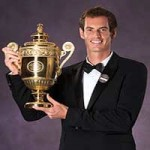 Thể thao - Hạt giống Wimbledon: Djokovic số 1, Nadal số 2