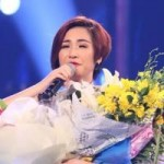 Hòa Minzy vượt mặt Hoàng Yến Chibi giành Quán quân
