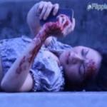 Công nghệ thông tin - Phim ngắn: Tai họa của chụp ảnh 'tự sướng'