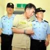 Thủy thủ phà Sewol đổ hết tội cho cảnh sát biển