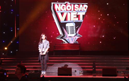 Hot boy hot girl Ngôi sao Việt công khai tình cảm - 1