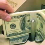 Tài chính - Bất động sản - Ngân hàng Nhà nước bất ngờ điều chỉnh 1% tỷ giá