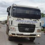 Tin tức trong ngày - Xe tải tông xe máy, 2 người tử vong tại chỗ