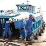Tài chính - Bất động sản - Ngư dân háo hức chờ vay vốn ưu đãi mua tàu