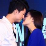 Ca nhạc - MTV - Sự thật tình yêu giữa Harry Lu và Hoàng Thùy Linh