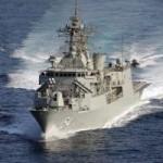 Tin tức trong ngày - Tướng Mỹ giục Úc đưa tàu chiến tuần tra Biển Đông