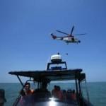 Tin tức trong ngày - Malaysia: Liên tiếp đắm tàu, 35 người mất tích