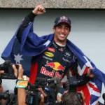 Thể thao - Austrian GP: Đẳng cấp lên tiếng