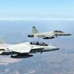 Tin tức trong ngày - Philippines: Không quân sẵn sàng chiến đấu trên biển