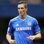 Bóng đá - Tin HOT tối 19/6: Torres không rời Chelsea