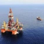 Tin tức trong ngày - Quyết liệt ngăn cản giàn khoan thứ hai vào Biển Đông