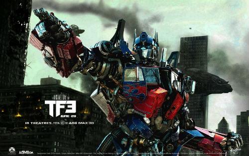 """""""Sát thủ"""" Lý Băng Băng quyến rũ trong Transformers 4 - 13"""