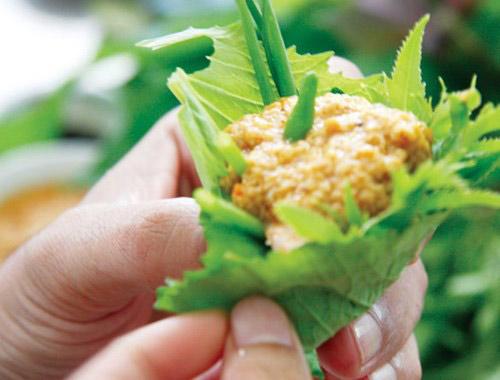 Những món đặc sản ngon khó cưỡng của Đắk Lắk - 4