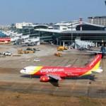 Tin tức trong ngày - Khách đi Đà Lạt, máy bay VietJet chở nhầm đến Nha Trang