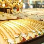 Tài chính - Bất động sản - Dân vẫn phải mua vàng ở đâu bán ở đó