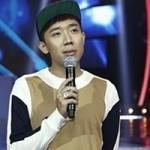 Ca nhạc - MTV - Trấn Thành làm giám khảo cuộc thi nhảy nhí