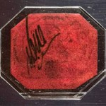 Con tem hiếm nhất thế giới 9,5 triệu USD