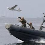 Tin tức trong ngày - Mỹ-Philippines sắp bắn đạn thật trên Biển Đông