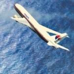 Tin tức trong ngày - Báo Úc: Đã xác định vị trí khả quan nhất tìm MH370