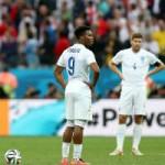 Bóng đá - ĐT Anh thua vì họ không phải là... Brazil