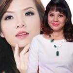 Phim - Những nữ MC hút triệu khán giả Việt