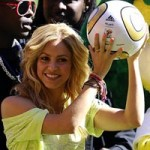 """Ca nhạc - MTV - 6 ca khúc World Cup """"đi vào lịch sử"""""""