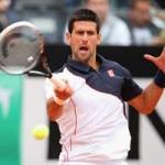 Thể thao - Trước Wimbledon, chấn thương ám ảnh Djokovic