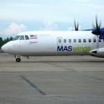 Tin tức trong ngày - Máy bay Malaysia Airlines rơi động cơ giữa trời