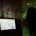 Sức khỏe đời sống - Sẩy thai vì thức 4 đêm liên tiếp xem World Cup