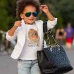 Thời trang - 7 lưu ý để có chiếc túi xách đẹp hoàn hảo