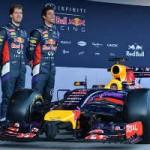Thể thao - Austrian GP: Mong chờ sự mới mẻ
