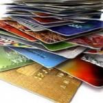 Tài chính - Bất động sản - Chủ thẻ ATM 'gồng mình' gánh 'rừng' phí