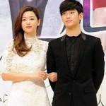 """Phim - Hàn Quốc phản đối dữ dội """"mỹ nam ngoài hành tinh"""""""