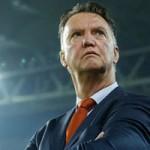 Bóng đá - Hé lộ danh sách thanh lý tại M.U của Van Gaal