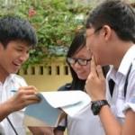 Giáo dục - du học - Tuyển sinh lớp 10 TP.HCM: Đạt điểm cao môn Ngoại ngữ không khó