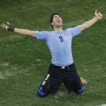 """Bóng đá - Suarez: """"Kẻ thù"""" của ĐT Anh & bí mật về sự thăng hoa"""