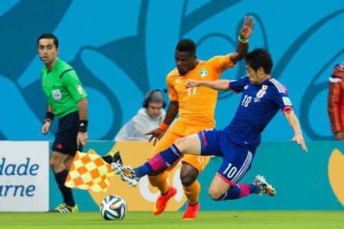 Tin HOT trưa 22/6: Van Gaal sẽ để Rooney đá tiền vệ - 1