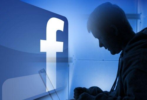 Bạn đang tự nguyện 'giao nộp' những gì cho Facebook? - 2