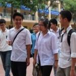 Giáo dục - du học - Hậu Giang: Nâng điểm thi lại vì sợ… học sinh bỏ học