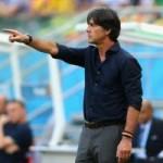 Bóng đá - HLV đội tuyển Đức giải thích lý do hòa Ghana
