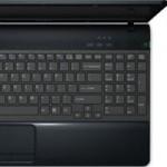 Công nghệ thông tin - 4 điều không nên nghe theo nhân viên tư vấn laptop