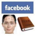 Thời trang Hi-tech - Bạn đang tự nguyện 'giao nộp' những gì cho Facebook?