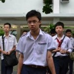Giáo dục - du học - Tuyển sinh lớp 10 TP.HCM: Môn chuyên làm khó thí sinh