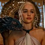 Phim - Phim 18+ ăn khách nhất HBO hết phần 4