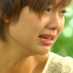 Phim - Minh Hằng: Tôi tổn thương khi bị xé áo trên màn ảnh