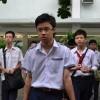 Tuyển sinh lớp 10 TP.HCM: Môn chuyên làm khó thí sinh