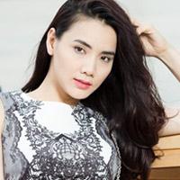 """Trang Nhung: """"Suy sụp vì bị oan vụ mua bán dâm"""""""