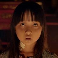 Lạnh người với phim ma kinh dị nhất Việt Nam